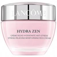 Lancôme Hydra Zen Day Cream Pele Seca