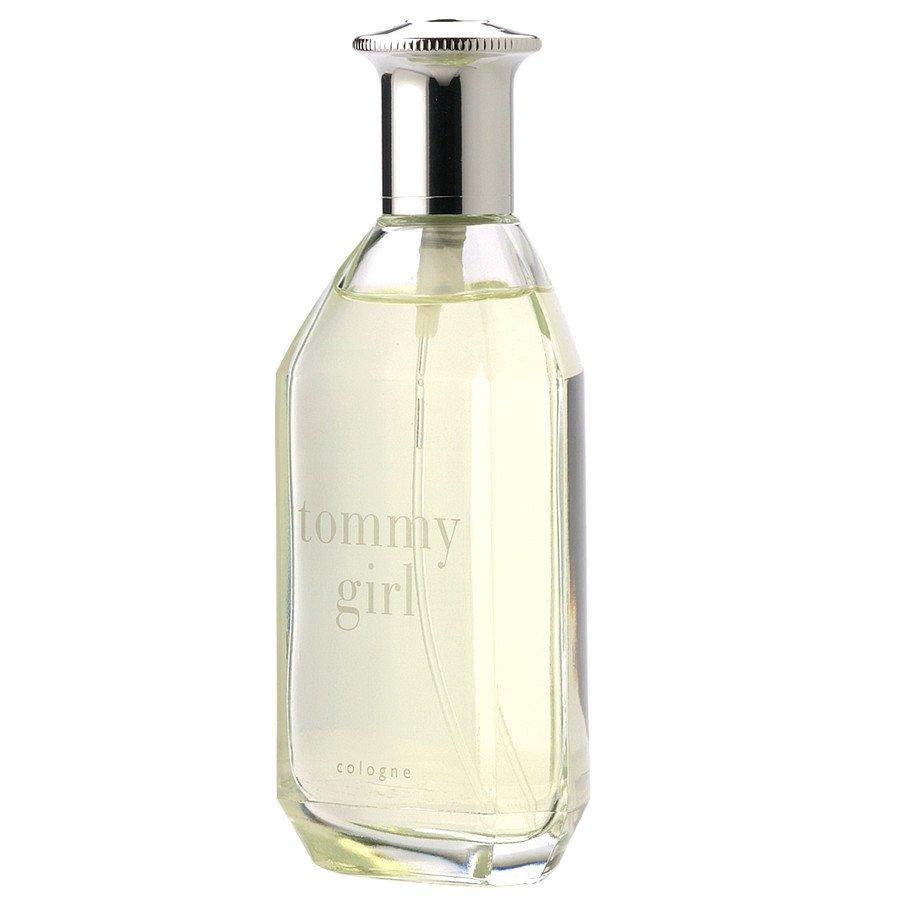 b569ef6711 Tommy Hilfiger Perfumes Femininos Tommy Girl Compre online na douglas.pt