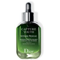 DIOR Capture Youth Intense Rescue