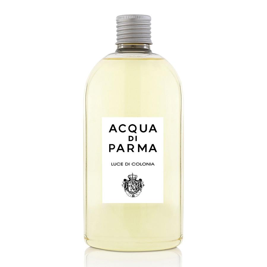 Acqua di Parma - Home Fragrance Luce Di Colonia Diffuser Refill -