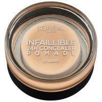 L'Oréal Paris Infallible Concealer