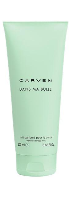 Carven - Dans Ma Bulle Body Milk -