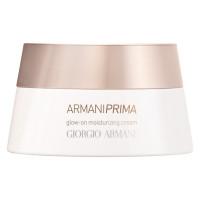 Giorgio Armani Skin Prima Prima Cream