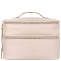Douglas Acessórios Carry-All Beauty Bag