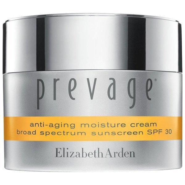 Elizabeth Arden - Prevage Int.Anti-Ag.Moist.Cream -