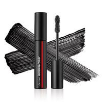 Shiseido Mascara Controlled Chaos Ink