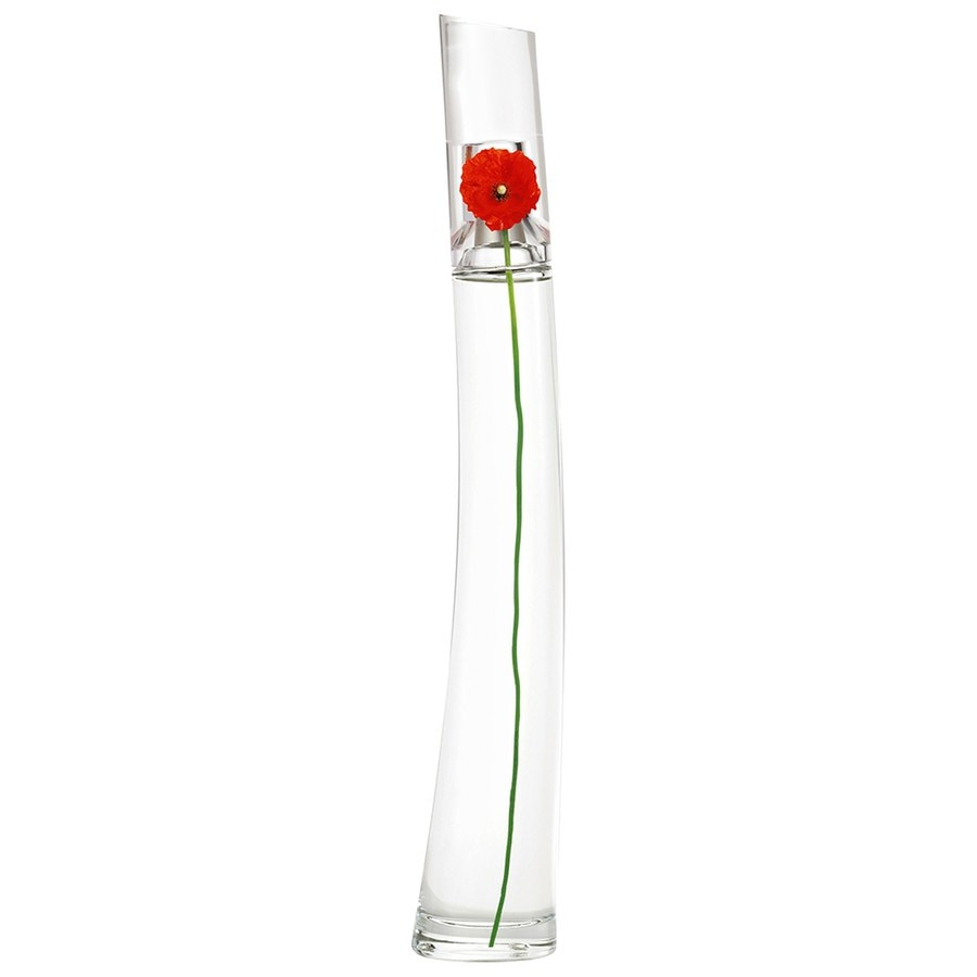 Kenzo - Flower By Kenzo Eau de Parfum Spray -  100ml