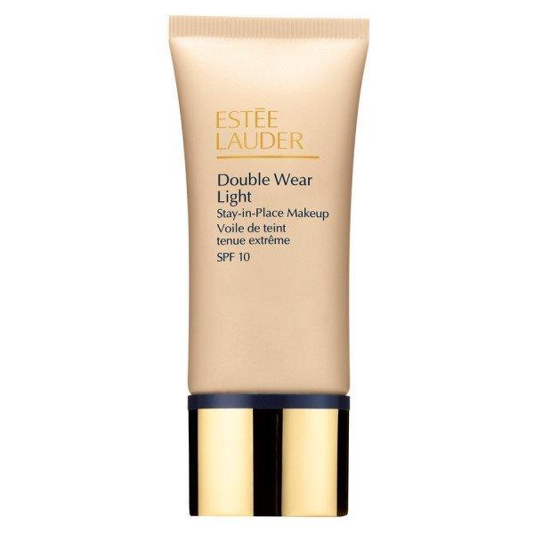 Estée Lauder - Double Wear Light Stay-in-Place Makeup SPF 10 - Double Wear Light Make-up  INT.1.0