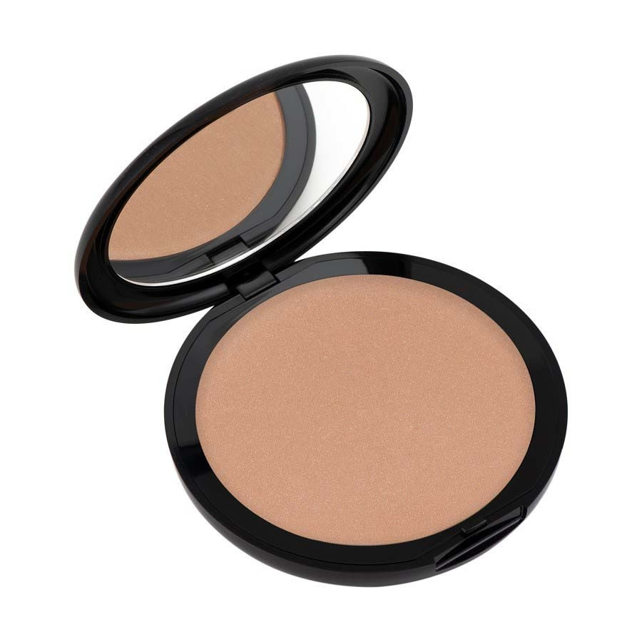 Douglas Collection - Bronzing Powder Big Bronzer -  200 - Warm Sand