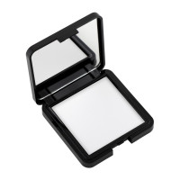 Douglas Make-up Face Blotting Powder