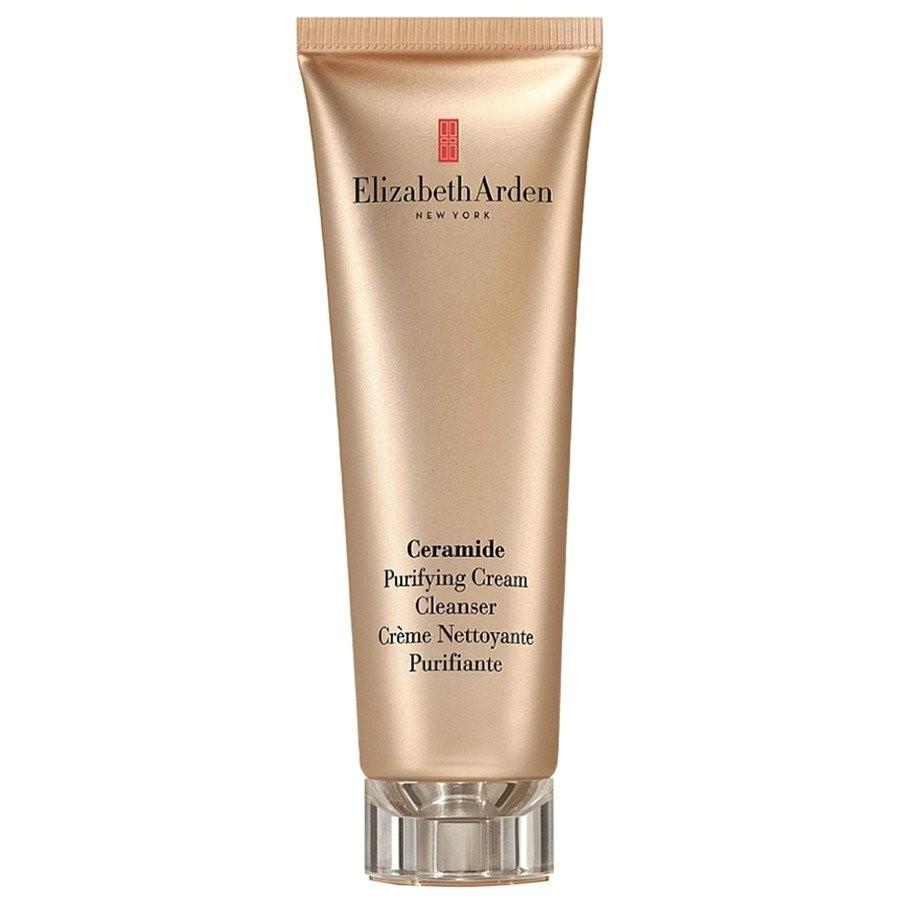 Elizabeth Arden - Ceramide Purifying Cream Cleanser -
