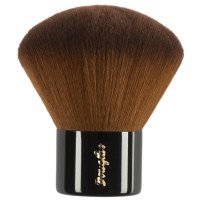 Douglas Collection Classic Line Kabuki Brush