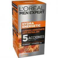 L'Oréal Paris Men Expert Hydra Energetic Creme Rosto