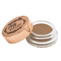 Pretty Vulgar Rising Arc Eyebrow Gel