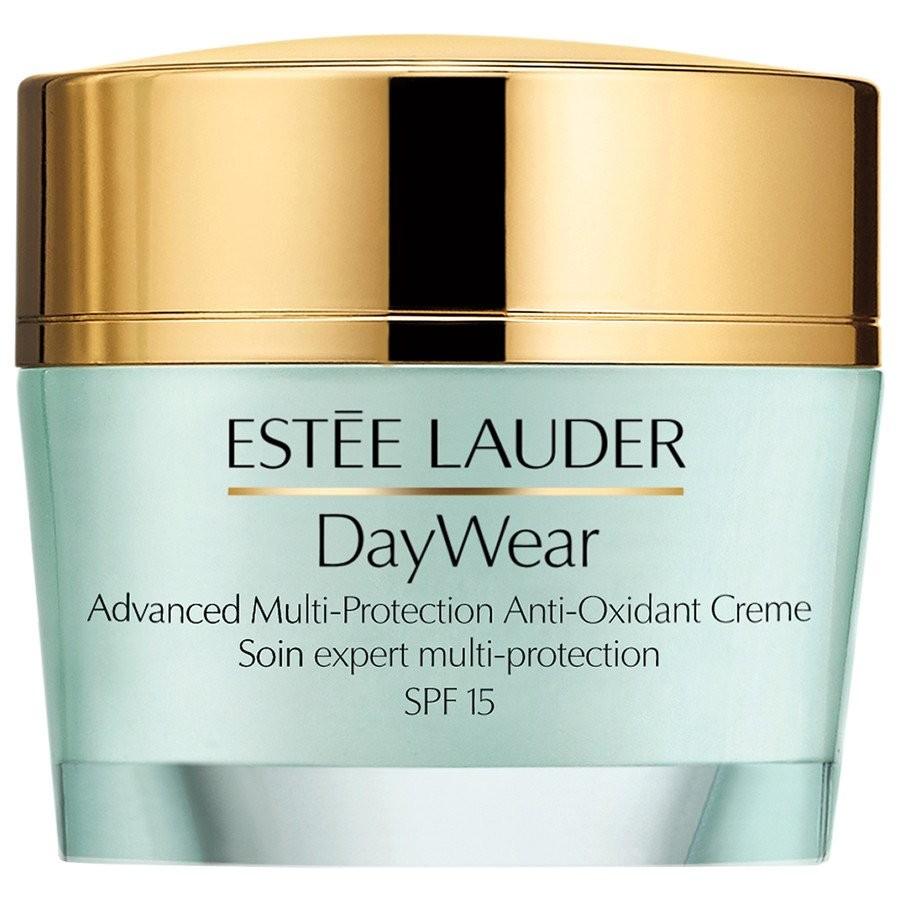 Estée Lauder - Creme de rosto DayWear Multi-Protection 24h Moisture Cream SPF15 -