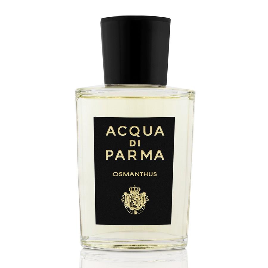 Acqua di Parma - Signature of The Sun Osmanthus Eau de Parfum Spray -  100 ml