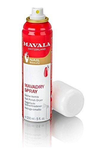 Mavala - Mavadry -
