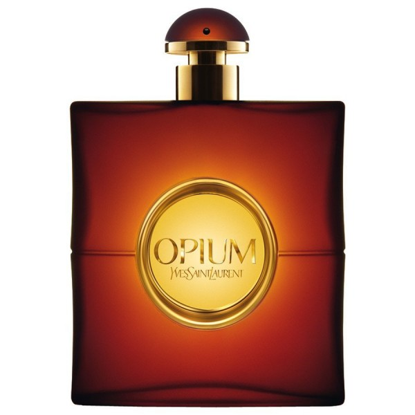 Yves Saint Laurent - Opium Eau de Toilette - 30 ml