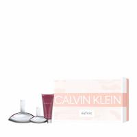 Calvin Klein Euphoria Eau de Parfum 100Ml Set