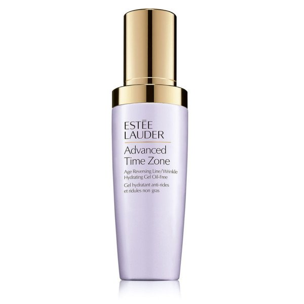 Estée Lauder - Hydrationist Time Zone Adv.Age Rev.Gel -