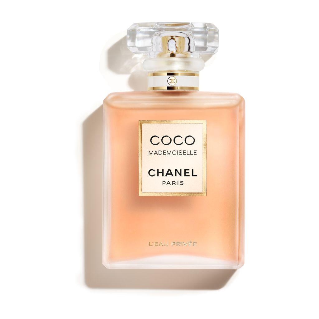 CHANEL - L'EAU PRIVÉE - EAU POUR LA NUIT -  50 ml