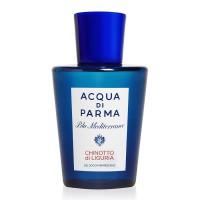 Acqua di Parma Chinotto di Liguria Shower Gel