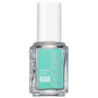 essie Nail Care Base Coat As Strong As It Gets