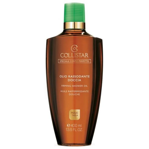 Collistar - Firming Shower Oil -