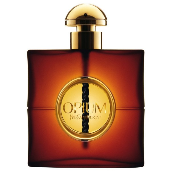 Yves Saint Laurent - Opium Eau de Parfum - 90 ml