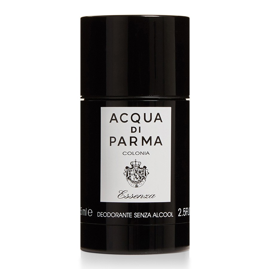 Acqua di Parma - Colonia Essenza Deodorant Stick -