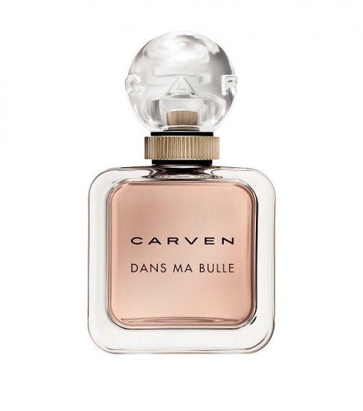 Carven - Dans Ma Bulle Eau de Parfum -  100 ml