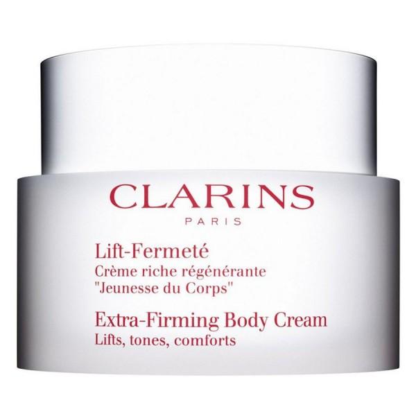 Clarins - Lift Fermeté Crème Riche -