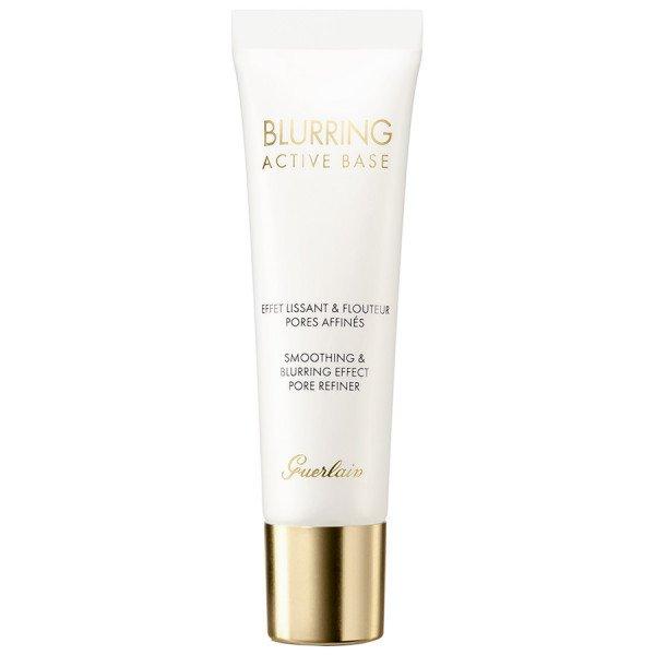 Guerlain - Blurring Active Base Transparent -