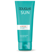 Douglas Sun After Sun Cooling Body Gel
