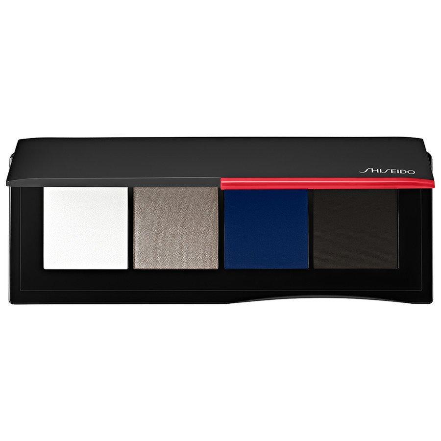 Shiseido - Specials Essentialist Eye Palette - 4