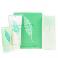 Elizabeth Arden Green Tea Eau de Toilette 50Ml Set