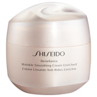 Shiseido Benefiance Wrinkle Enriched Cream