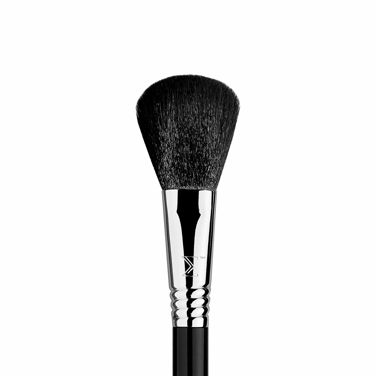 Sigma - Brushes F10 Powder Blush Brush -
