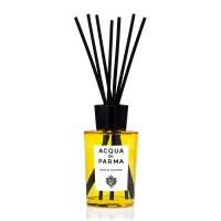 Acqua di Parma Home Fragrance Luce Di Colonia Room Diffuser