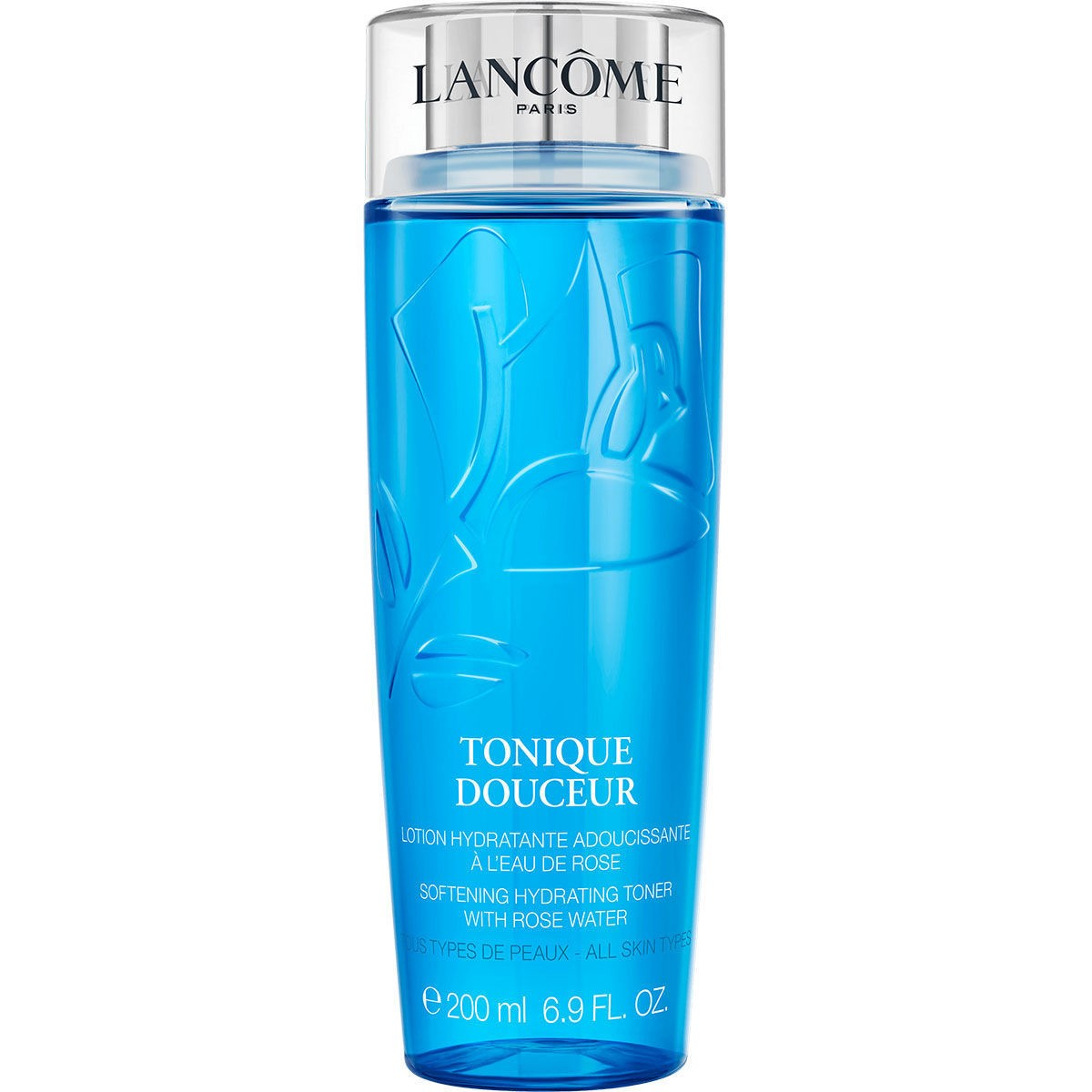 Lancôme - Tonique Douceur - 200 ml