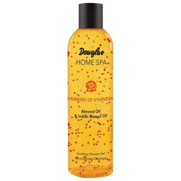 Douglas Home Spa - Harmony of Ayurveda Shower Gel -