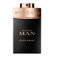 570489b80cdcf Bvlgari - Perfumes   Marcas   Douglas   Perfumaria Douglas Loja Online