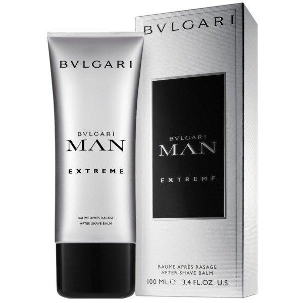Bvlgari - Bvlgari Man Extreme After Shave Balm -