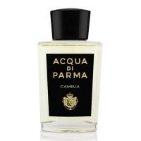 Acqua di Parma Signature of The Sun Camelia Eau de Parfum Spray
