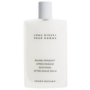 Issey Miyake - L'Eau d'Issey pour Homme After Shave Balm -