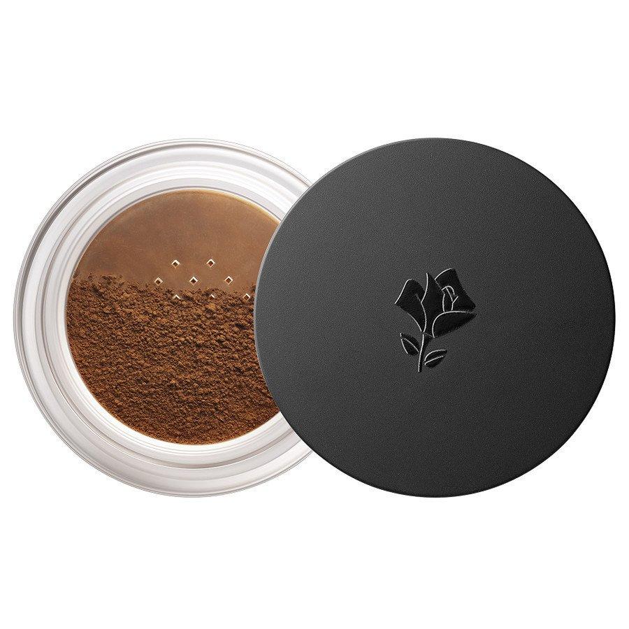 Lancôme - Teint Loose Setting Powder - Dark Shade