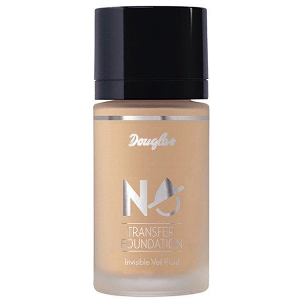 Douglas Make-up - Bronze Powder Fond de Teint Medium Beige - Nº 03 - Natural Beige