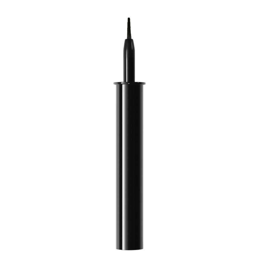 Giorgio Armani - Eyes To Kill Eyeliner Matte -  1 - Onyx