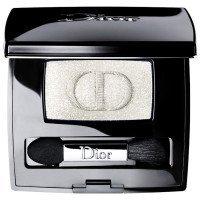 DIOR Diorshow Mono Fever