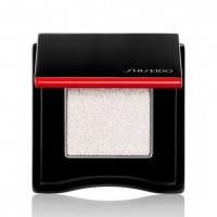 Shiseido Powdergel Eyeshadow